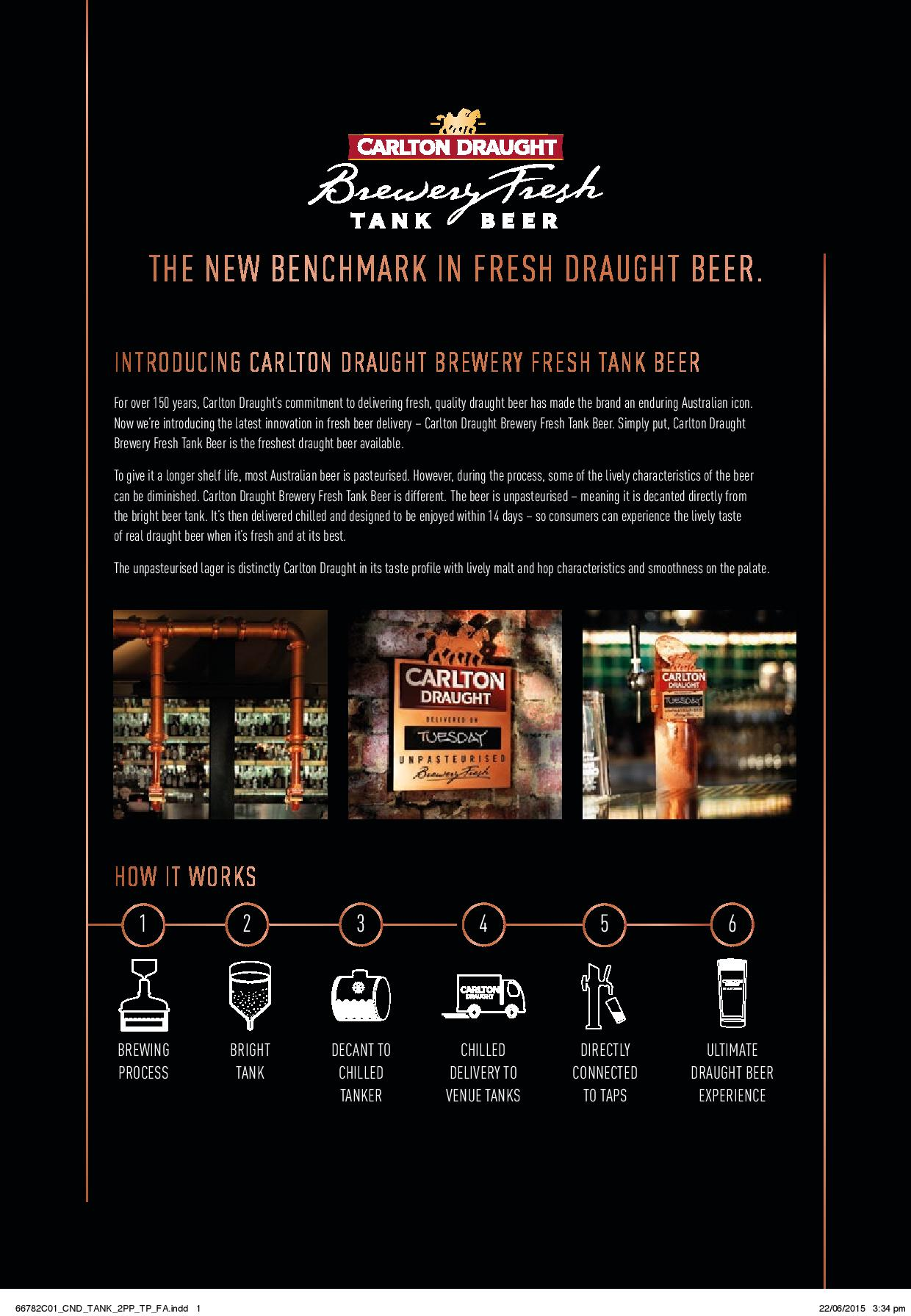 Tank Beer POster-page-001