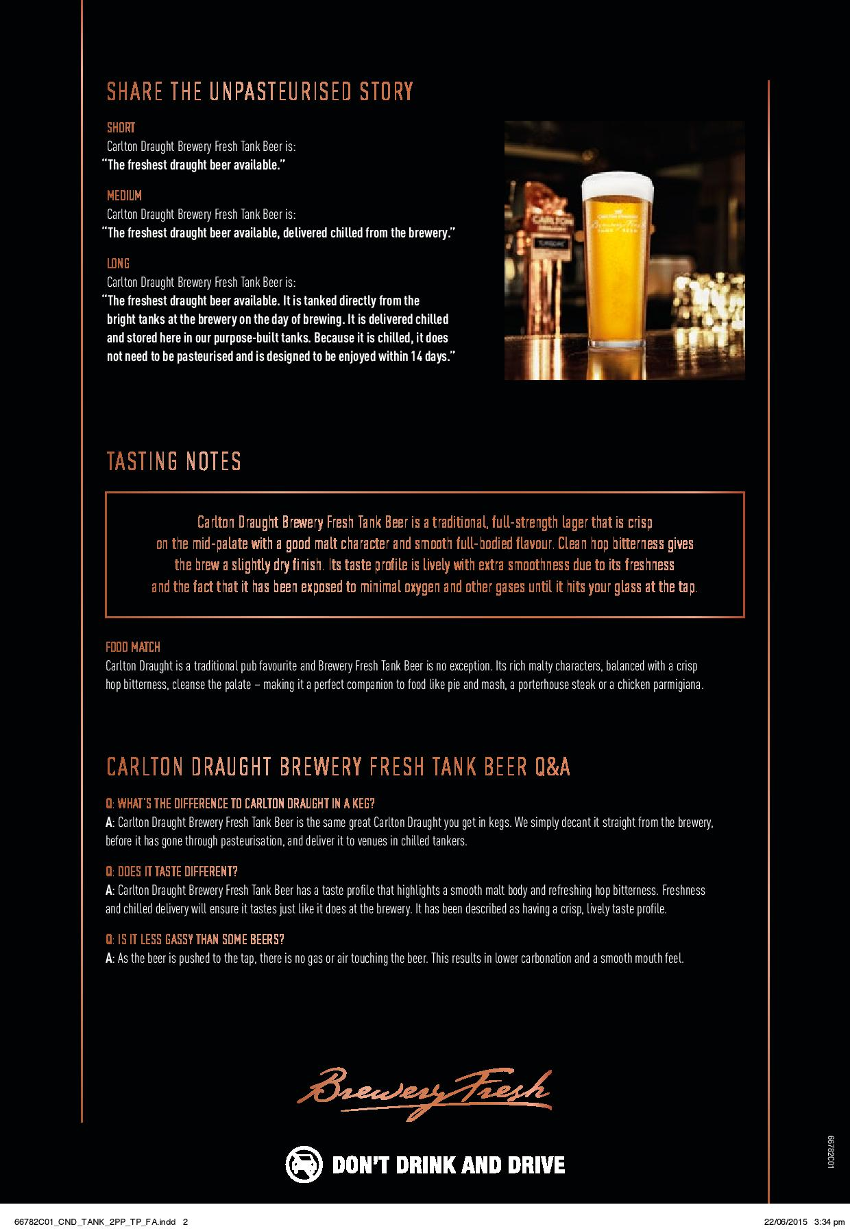 Tank Beer POster-page-002
