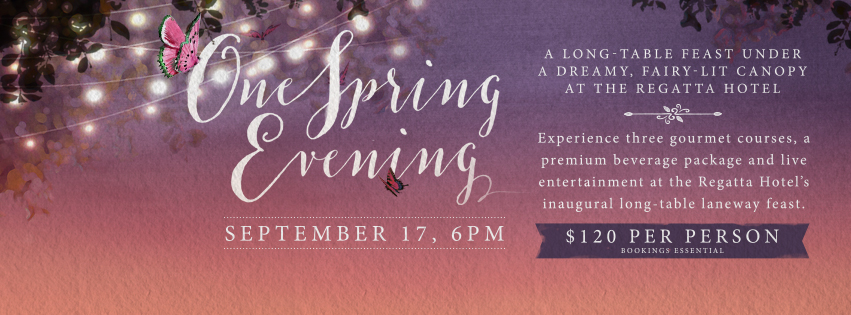 one-spring-evening-fb-banner